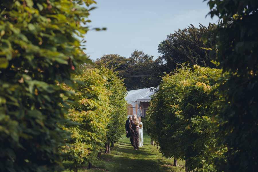 Kilbryde Castle Weddings Main Two