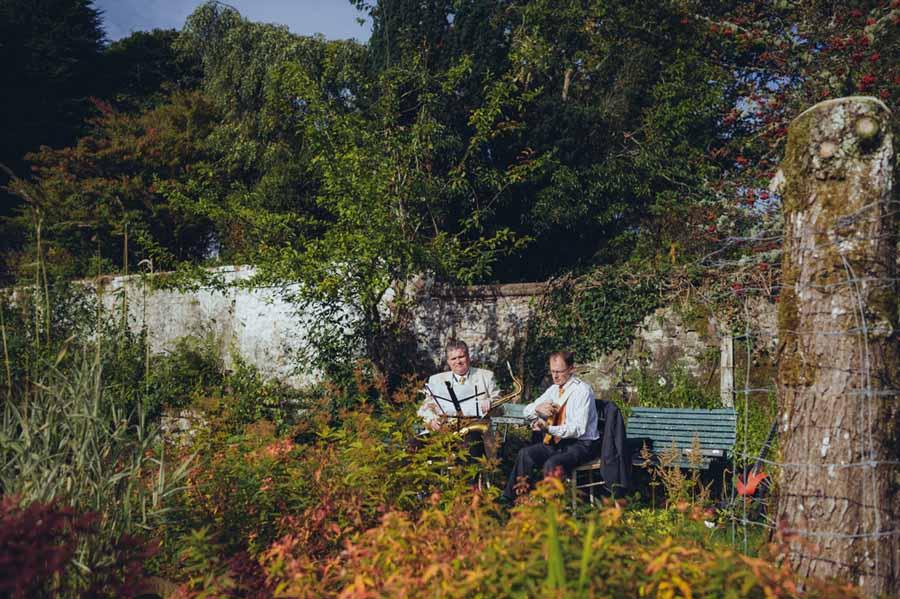 Kilbryde Castle Weddings Main Six